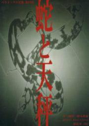 蛇と天秤 (2010)