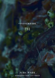 731(2018)